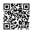 QRコード https://www.anapnet.com/item/260477
