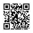 QRコード https://www.anapnet.com/item/253658