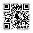 QRコード https://www.anapnet.com/item/255351