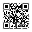 QRコード https://www.anapnet.com/item/226094