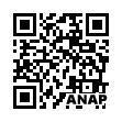 QRコード https://www.anapnet.com/item/252227