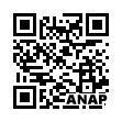 QRコード https://www.anapnet.com/item/263857