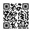 QRコード https://www.anapnet.com/item/261315
