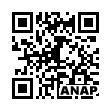 QRコード https://www.anapnet.com/item/260670