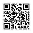 QRコード https://www.anapnet.com/item/245406
