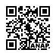 QRコード https://www.anapnet.com/item/264718