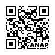 QRコード https://www.anapnet.com/item/263725