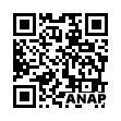 QRコード https://www.anapnet.com/item/257475