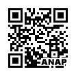 QRコード https://www.anapnet.com/item/258361