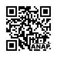 QRコード https://www.anapnet.com/item/260044