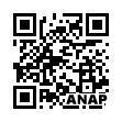 QRコード https://www.anapnet.com/item/258910