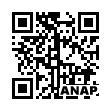 QRコード https://www.anapnet.com/item/263763