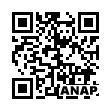 QRコード https://www.anapnet.com/item/255613