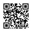 QRコード https://www.anapnet.com/item/259757