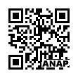 QRコード https://www.anapnet.com/item/261574