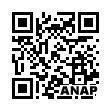 QRコード https://www.anapnet.com/item/259869