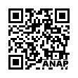 QRコード https://www.anapnet.com/item/264782