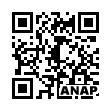 QRコード https://www.anapnet.com/item/265631