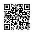 QRコード https://www.anapnet.com/item/263203