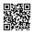 QRコード https://www.anapnet.com/item/258328