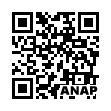 QRコード https://www.anapnet.com/item/253237