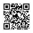 QRコード https://www.anapnet.com/item/249101