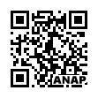 QRコード https://www.anapnet.com/item/252924