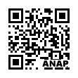 QRコード https://www.anapnet.com/item/254009