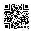 QRコード https://www.anapnet.com/item/250870