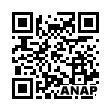QRコード https://www.anapnet.com/item/258979