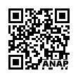 QRコード https://www.anapnet.com/item/263053