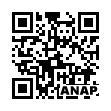 QRコード https://www.anapnet.com/item/240681