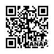 QRコード https://www.anapnet.com/item/252378