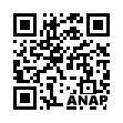 QRコード https://www.anapnet.com/item/235715