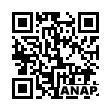 QRコード https://www.anapnet.com/item/260342