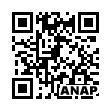 QRコード https://www.anapnet.com/item/259862