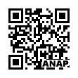 QRコード https://www.anapnet.com/item/250903