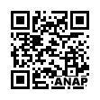 QRコード https://www.anapnet.com/item/258147