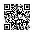 QRコード https://www.anapnet.com/item/259977
