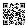QRコード https://www.anapnet.com/item/253347