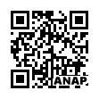 QRコード https://www.anapnet.com/item/263784