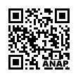 QRコード https://www.anapnet.com/item/264748
