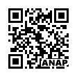 QRコード https://www.anapnet.com/item/257511