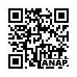 QRコード https://www.anapnet.com/item/264952