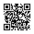 QRコード https://www.anapnet.com/item/261003