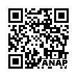 QRコード https://www.anapnet.com/item/261157