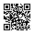 QRコード https://www.anapnet.com/item/244804