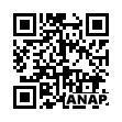 QRコード https://www.anapnet.com/item/246465