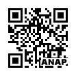 QRコード https://www.anapnet.com/item/249146