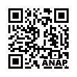 QRコード https://www.anapnet.com/item/244336